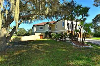 8200 Coash Rd, Sarasota, FL 34241