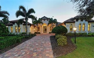 7032 Lacantera Cir, Lakewood Ranch, FL 34202