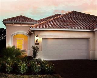 1506 Calle Grand, Bradenton, FL 34209