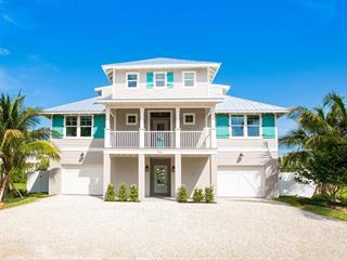 518 Villa Rosa Way, Anna Maria, FL 34216