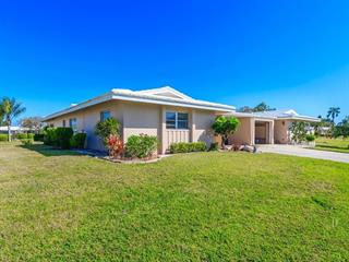 3213 Suffolk Ln #515, Sarasota, FL 34239