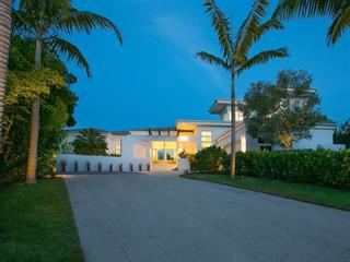 530 Harbor Gate Way, Longboat Key, FL 34228