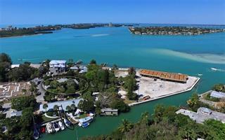 25 Lands End Ln, Sarasota, FL 34242