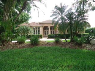 3231 Dick Wilson Dr, Sarasota, FL 34240