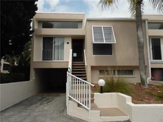 3701 E Bay Dr #1, Holmes Beach, FL 34217