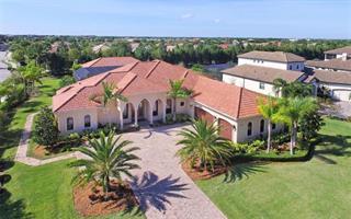 15412 Linn Park Ter, Lakewood Ranch, FL 34202