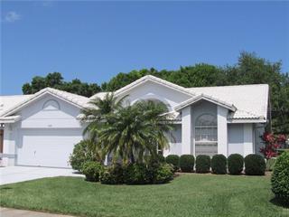 6435 Stone River Rd, Bradenton, FL 34203