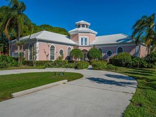 3633 Boca Pointe Dr, Sarasota, FL 34238