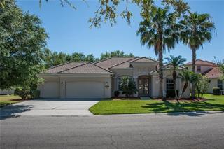 6709 Willow Grouse Ct, Bradenton, FL 34203
