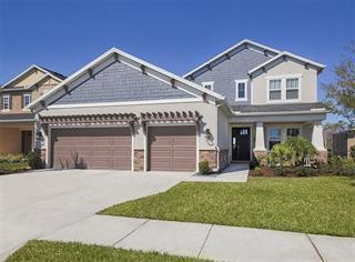 6271 Anise Dr, Sarasota, FL 34238