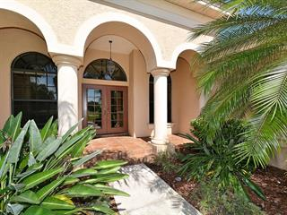 22515 Morning Glory Cir, Bradenton, FL 34202