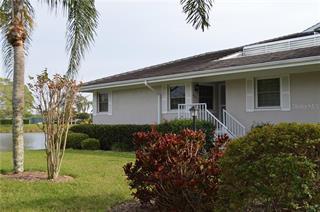 607 Estuary Dr #607, Bradenton, FL 34209