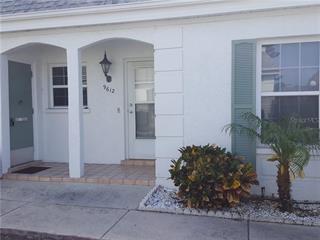Address Withheld, Bradenton, FL 34210