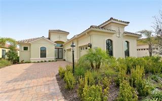 14639 Castle Park Ter, Lakewood Ranch, FL 34202
