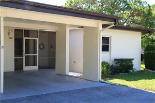 6237 Green View Dr #121, Sarasota, FL 34231
