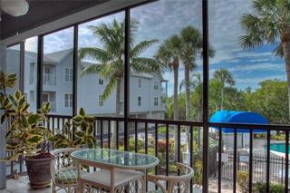 3601 E Bay Dr #104, Holmes Beach, FL 34217
