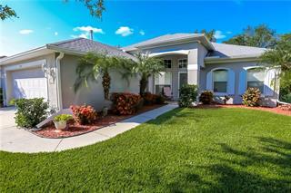 5056 Creekside Trl, Sarasota, FL 34243