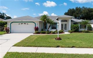 6734 Peach Tree Creek Rd, Bradenton, FL 34203