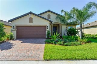 11221 Sandhill Preserve Dr, Sarasota, FL 34238