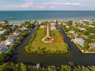 515 Villa Rosa Way, Anna Maria, FL 34216