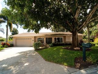 4716 Tichborne Cir, Sarasota, FL 34241