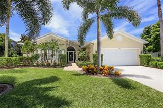 4912 50th Ave W, Bradenton, FL 34210