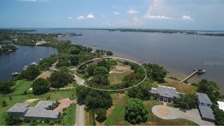 5208 Riverview Blvd, Bradenton, FL 34209