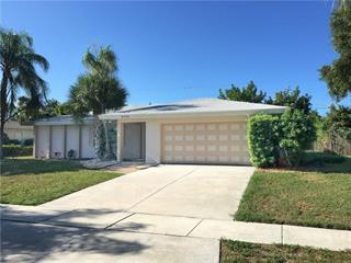 3120 Markridge Rd, Sarasota, FL 34231
