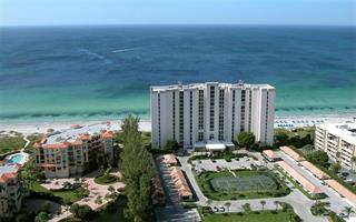 2425 Gulf Of Mexico Dr #1e, Longboat Key, FL 34228