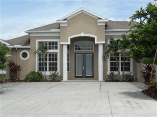 8205 Snowy Egret Pl, Bradenton, FL 34202