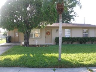 1704 5th Ave W, Palmetto, FL 34221