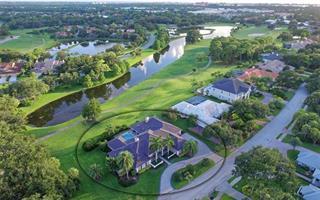 4370 Boca Pointe Dr, Sarasota, FL 34238