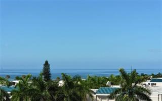 1132 Windsong Ln #b, Sarasota, FL 34242