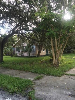 1705 6th St, Sarasota, FL 34236