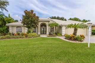 7354 Eaton Ct, University Park, FL 34201