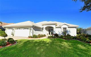 2988 Seasons Blvd, Sarasota, FL 34240