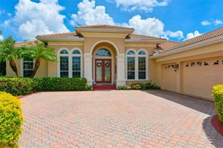 7008 Twin Hills Ter, Lakewood Ranch, FL 34202