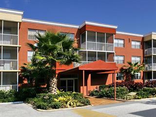 2700 Coconut Bay Ln #433, Sarasota, FL 34237