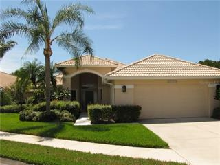 4539 Deer Trail Blvd, Sarasota, FL 34238