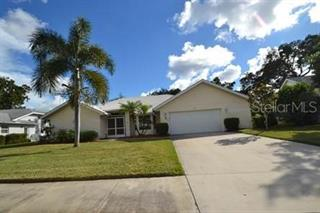 437 Lake Of The Woods Dr, Venice, FL 34293