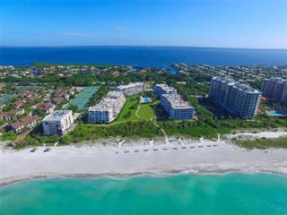 1465 Gulf Of Mexico Dr #402, Longboat Key, FL 34228