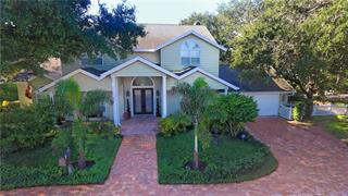 5107 Riverview Blvd, Bradenton, FL 34209