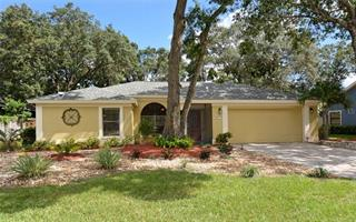 8317 Cypress Lake Dr, Sarasota, FL 34243