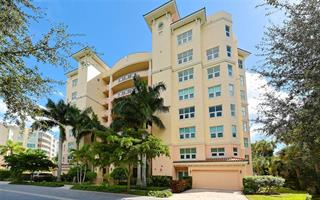 3603 N Point Rd #301, Osprey, FL 34229