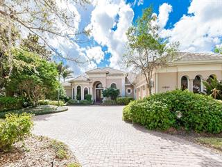 10804 Riverbank Ter, Bradenton, FL 34212
