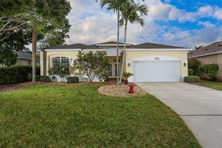 5053 47th St W, Bradenton, FL 34210