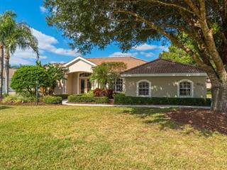 8975 Misty Creek Dr, Sarasota, FL 34241