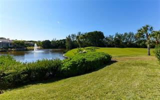 2013 Harbour Links Dr #2013, Longboat Key, FL 34228