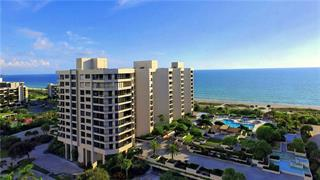 1211 Gulf Of Mexico Dr #904, Longboat Key, FL 34228