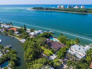 3550 Bayou Louise Ln, Sarasota, FL 34242